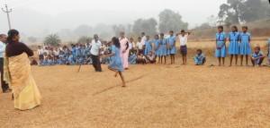 Lahanda School 2